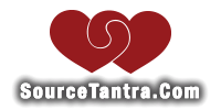 Source Tantra Watermark
