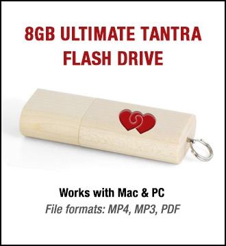 Ultimate_FlashDrive-2T
